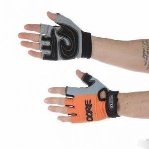 MultiSport Glove