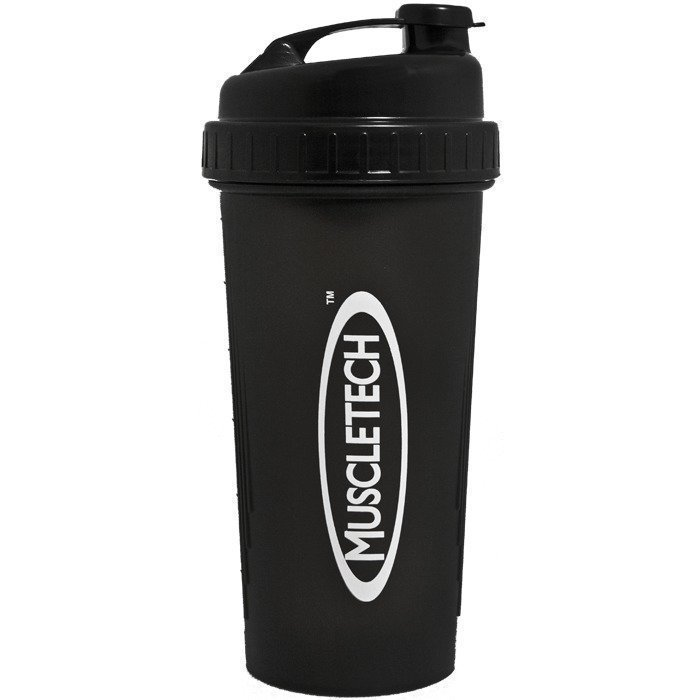 MuscleTech Hurricane Shaker