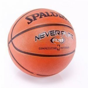 NBA Neverflat Outdoor 7