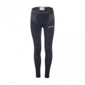 NG Premium Compression Pant Youth