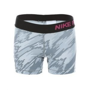 NP CL Short Junior