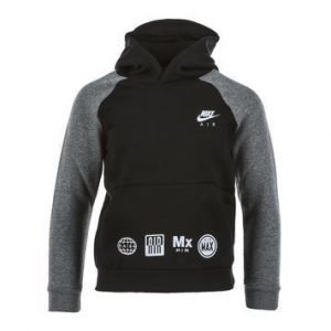 huge selection of 53ab3 02a3f ... NSW Hood PO Nike Air Junior