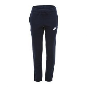NSW Pant CF TPR Junior