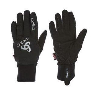 Nagano X-Light XC Gloves