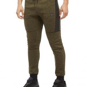 Nanny State Vortex Pants Khaki / Black