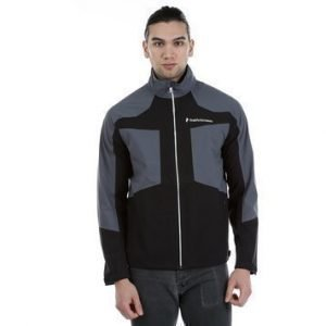 Narrows Jacket