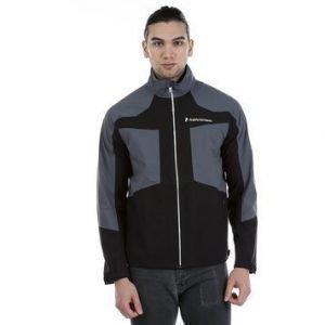 Narrows Jacket
