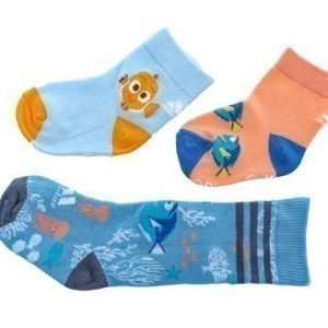 Nemo Sock