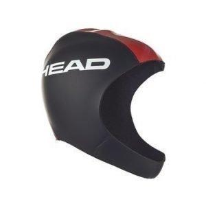 Neo Swim Cap