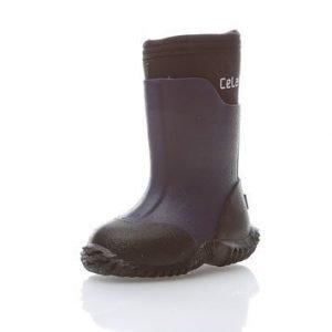 Neopren boot