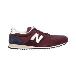 New Balance 420 Classic Traditionnels U Kengät