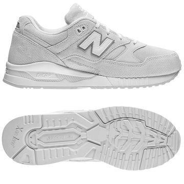 New Balance 530 Valkoinen