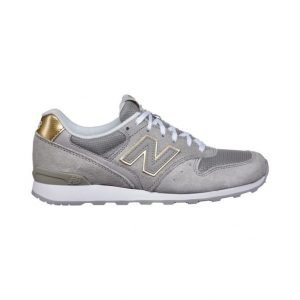 New Balance Classic Traditionnels Kengät