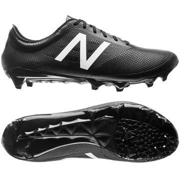 New Balance Furon 2.0 Pro FG Blackout