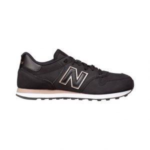 New Balance Gw500 Classics Traditionnels W Sneakerit