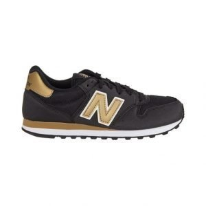 New Balance Gw500kg Classics Traditionnels Sneakerit
