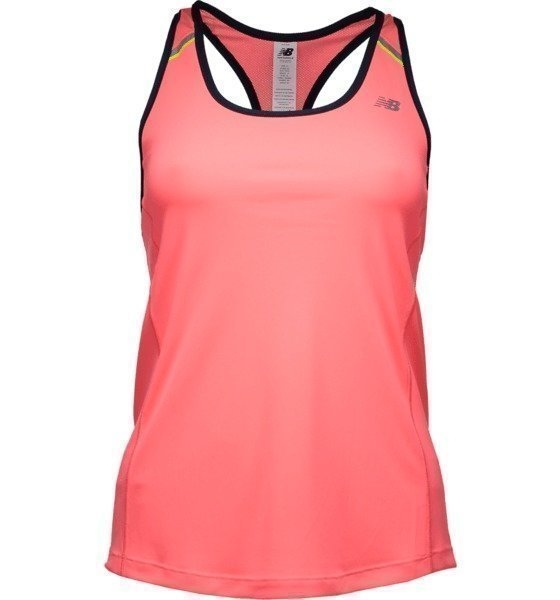 New Balance Ice Tank Top