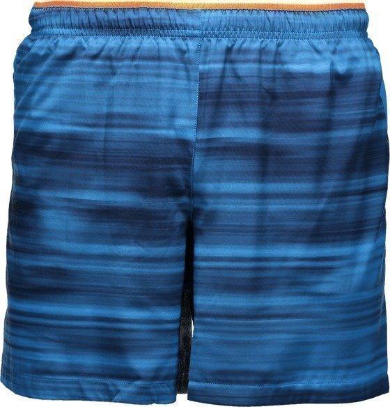 New Balance Impact 5in Trck Shorts