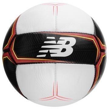 New Balance Jalkapallo Furon Destroy Valkoinen/Musta