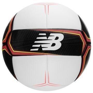 New Balance Jalkapallo Furon Devastate Valkoinen/Musta