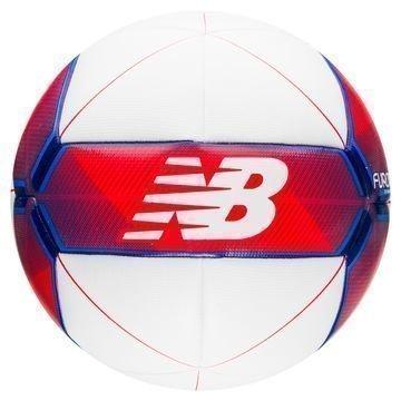 New Balance Jalkapallo Furon Dynamite Valkoinen/Oranssi