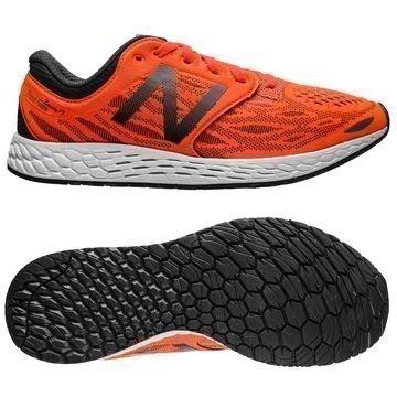 New Balance Juoksukengät Fresh Foam Zante V3 Oranssi