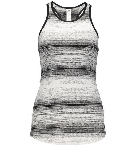 New Balance Layer Tank