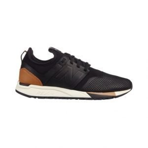 New Balance M 247 Luxe Sneakerit