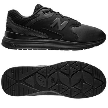 New Balance ML1550WB Musta