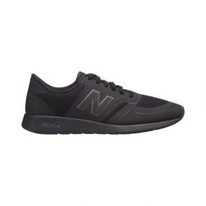 New Balance Mrl420tb Revlite Sneakerit