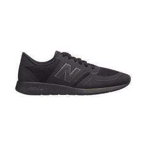 New Balance Mrl420tb Revlite Sneakerit