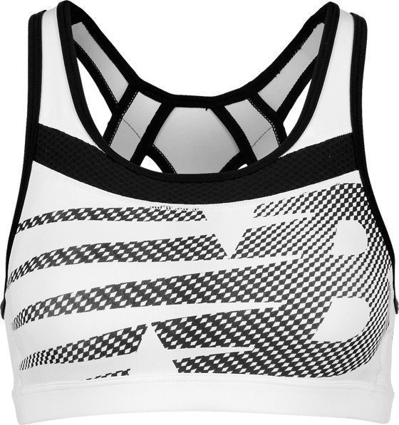 New Balance Pulse Bra