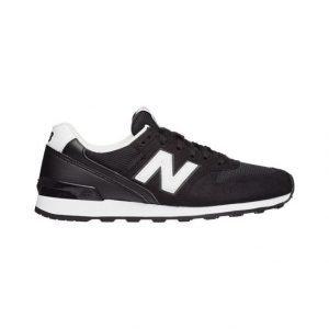 New Balance W 996 Sneakerit