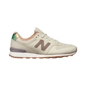New Balance W 996 Sneakerit