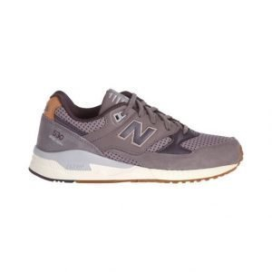 New Balance W530 Sneakerit