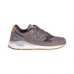 New Balance W530 Sneakerit