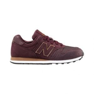 New Balance Wl373 Sneakerit