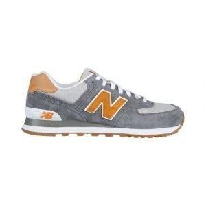 New Balance Wl574 Classics M Sneakerit