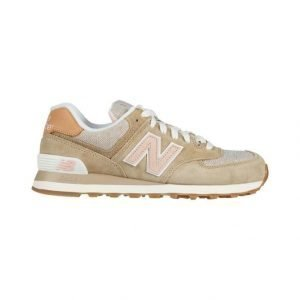 New Balance Wl574 Classics W Sneakerit