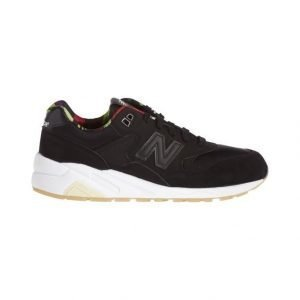 New Balance Wrt580rk Classics Traditionnels Sneakerit