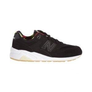 New Balance Wrt580rk Classics Traditionnels Sneakerit
