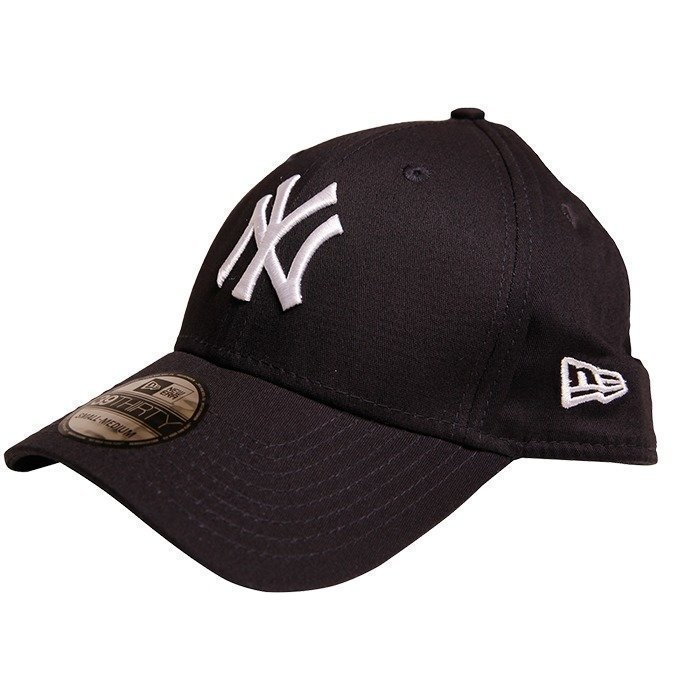 New Era 39Thirty League Basic Neyyan navy SM
