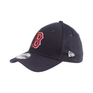New Era 39thirty Boston Red Sox Lippis