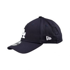 New Era 39thirty La Dodgers Lippalakki
