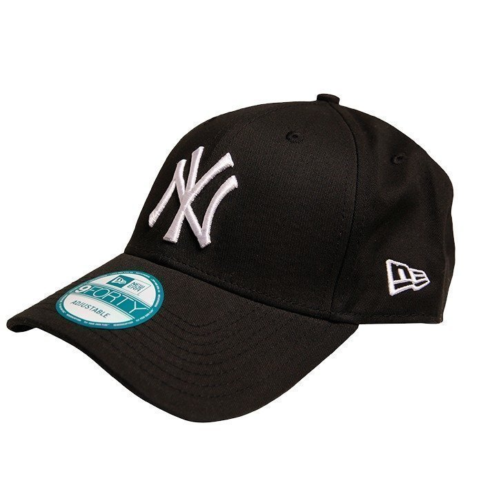 New Era 940 League Basic Neyyan navy OS