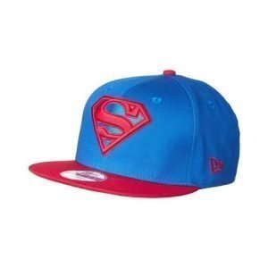 New Era 9fifty Batman Lippalakki