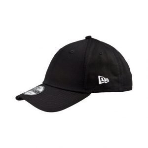 New Era 9forty Lippalakki