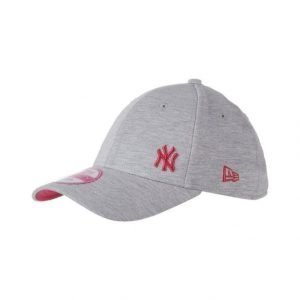 New Era 9forty New York Yankees Lippalakki