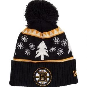 New Era Boston Bruins Pipo