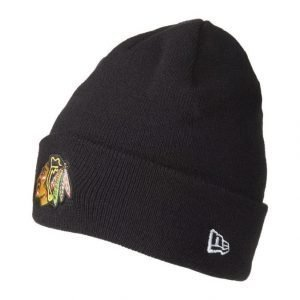 New Era Chicago Blackhawks Pipo